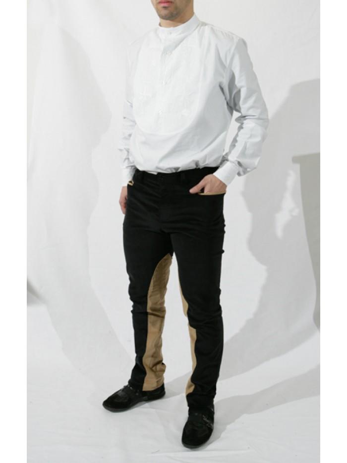 Pantalone da fantino